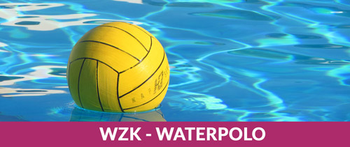 waterpolo home
